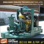 Quality sludge pump for sale