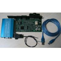 Quality CAS3 MC9S12XDP512 Programmer Mileage Correction Kits for sale