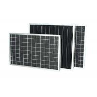 Buy Cellular Type Activated Carbon Mesh Air Purification , Cleaning Activated Carbon Filters at wholesale prices