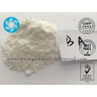 Quality Boldenone Acetate Legal Equipoise Steroid 846-46-0 Raw White Powders For Bodybuilding for sale
