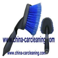 Quality car wash brush for sale