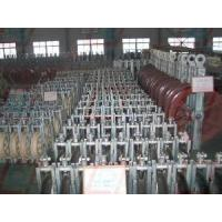 Quality Wire Rope Blocks (FXH) for sale