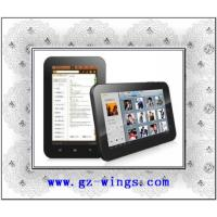 """Quality WS102-7""""Android4.0 with phone call for sale"""