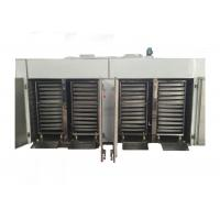 Quality Hot Air Circulating Double Door Dry Heat Oven , High Temperature Furnace AC220V for sale