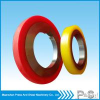 Quality Slitting Blade for sale
