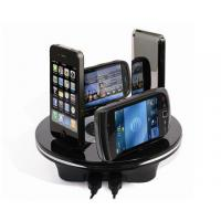 Quality Universal Charging Station,Multifunctional Charging Station,Mobile Phone Charger,U1 for sale