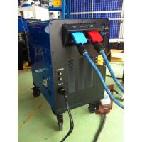 Quality 3 Phase Induction Heating Equipment 380V 50Hz 35KW For Preheating for sale