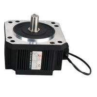 Quality Disk 3-phase Motor  (D200TYD) for sale