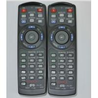 Quality Projector Remote for Sanyo XM150 for sale