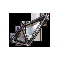 China Cevelo S3 Type racing carbon bike frame on sale