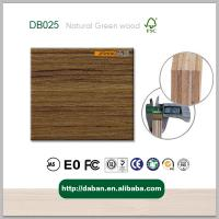 Quality High quality teak wood plywood for sale
