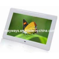 China 10 Inch Digital Picture Frame on sale