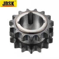 Quality OEM High Precision powder metallurgy One Way Clutch Sprocket Wheel for automobile for sale