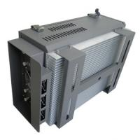 China Waterproof RF Jammer In GPS / WIFI To Cell Phone , Vehicle on sale