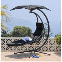 China Hammock swing / garden chair/ dream chair/ helicopter chair /hanging on sale