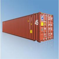Quality China Shipping Container For Sale China sourcing agent service for sale