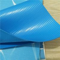 Quality PVC swimming pool waterproof liner, PVC swimming pool waterproof, Anti-UV, Competitive price, Factory for sale