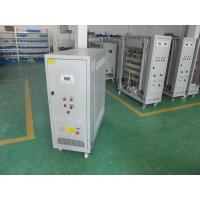 Buy cheap Automatic Mold Temperature Control Unit , Mould Temperature Controller from Wholesalers