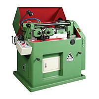 China Cam in feed type thread rolling machine UM-35 on sale