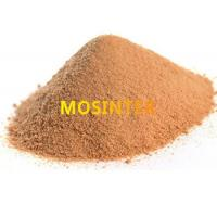 Quality Orange Powder Lutein Herbal Plant Extract Xanthophyll CAS 127-40-2 for sale