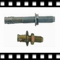 Quality Bolts for Building (M6-M20) for sale