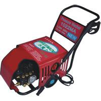 Quality High Pressure Washer 180bar for sale