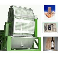 Quality Egg Tray Machinery for sale