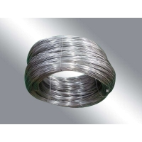 Quality HH Welding Stainless Steel Wire , 2mm Galvanized Binding Wire for sale