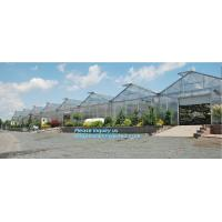 Quality Tunnel Green House with Insect Screen,tunnel green house for crops planting/nursery,warm houses garden green house made for sale
