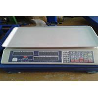 Quality Table scale/LZPC1/scale/Plastic clinker/LED/LCD/0-15kg-30kg for sale