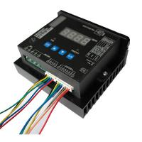 Quality 12V-72V bldc motor controller,1500W,15A-60A for sale