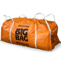 Buy cheap Skip Bag PP Big Bag For Waste Collection from wholesalers