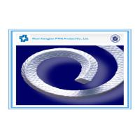 China Teflon Soft Ptfe Packing Corrosion-Resistant For Seal on sale