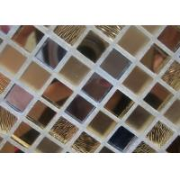 China Color Epoxy Bathroom Tile Grout For Ceramic Tile Adhesive on sale