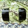 Buy cheap Fashion Rhinestone Earrings from wholesalers