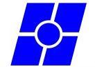 China Suzhou Hengxie Machinery Co., Ltd logo
