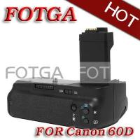 Quality Fotga IR Remote Vertical Battery Grip Replacement for Canon 450D 500D 1000Di BG-E5 for sale