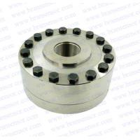 Quality Big Capacity Tension and Compression Load Cell (B312L) for sale