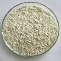 Quality 98% natural Lycorine chloride,Lycorine chloride powder for sale