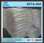 Quality na2edta powder for sale