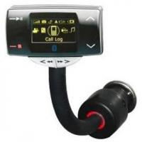 Quality FM Transmitter (WF-832) for sale
