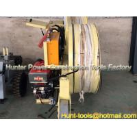 Quality Best quality Cable puller-tensioner Hydraulic Tensioners for sale
