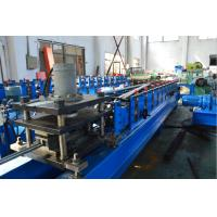 Quality CE approval strut roll forming machine for sale