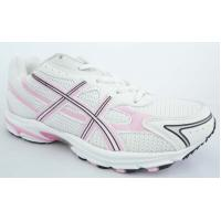 Quality Fashionable Popular  Newest Design Brand Running Shoes for sale