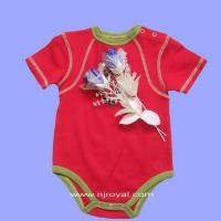 Quality Baby Wear (100_4589) for sale
