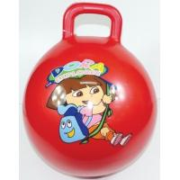 Quality Children Yoga ball / exercise ball for sale