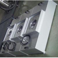 Quality Galvanumed steel made Fan Powered Filter for sale