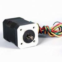 Quality Totally Enclosed Bldc Motor , DC Brushless Motor Driver 12v - 300v For Boat / Car / Electric Bicycle for sale