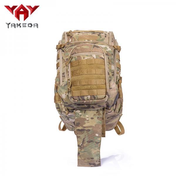 6e12f174e9e5 40L Tactical Gear Backpack