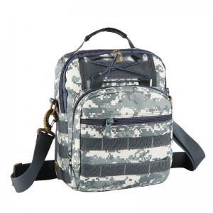 Quality Hot sale outdoor shoulder bag/handbag for sale